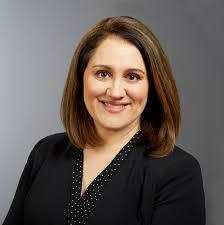 Megan Burns - C-Suite Network Advisors