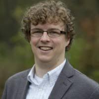 Adam Ward | Obermann Center for Advanced Studies
