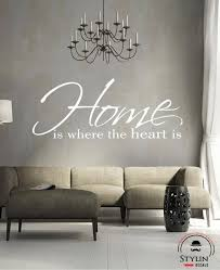 Pin By Stylin Decals On Quotes Home Decor Room Decor Wall Decals