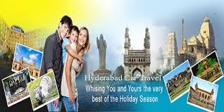 hyderabad package tour hyderabad tour