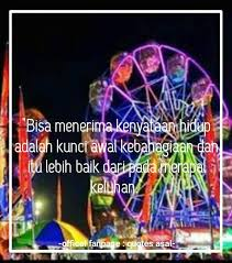 quotes asal posts facebook