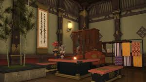 Patch 4 1 Notes Full Release Final Fantasy Xiv The Lodestone