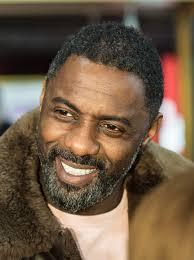 Idris Elba says he has coronavirus - Egypt Independent
