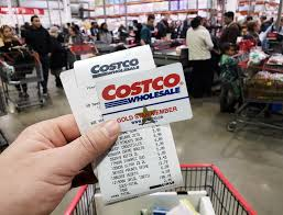 at costco without a membership
