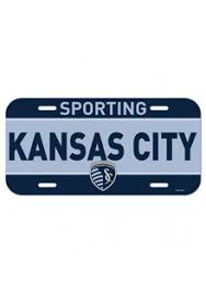 Shop Sporting Kansas City Car Accessories Sporting Kc Keychains Skc Decals