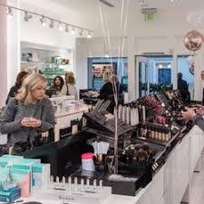cos bar carmel 35 reviews cosmetics
