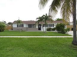 1599 Julie Tonia Dr, West Palm Beach, FL 33415 | Zillow