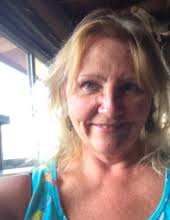 Julie Jacobs Langley Obituary - Visitation & Funeral Information