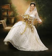 wedding gowns in mumbai top 6 amazing