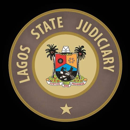 Lagos State Judicial Service Commission Graduates Trainee Recruitment 2020