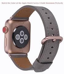 peak zhang apple watch band 38mm women