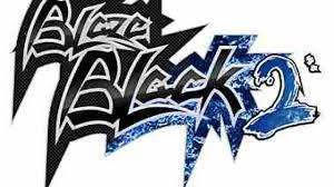 NDS] Pokemon Blaze Black 2 v1.1 - Pokemoner.com