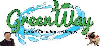 carpet cleaning las vegas nv
