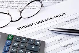 Hasil gambar untuk Get The Best Assistance on Private Loan