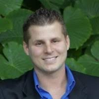 Adam Holmes - Chief Operating Officer - Affordable IT Pros   LinkedIn