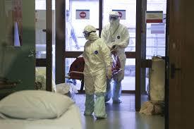 Регионы России ввели ограничительные меры из-за коронавируса ...