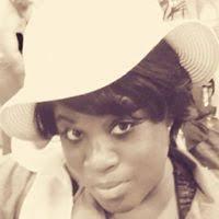 Carlene Murray (carlenemurray7) on Pinterest