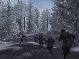 world at war pc multiplayer