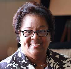 Ms. Margie Johnson Reese | Americans for the Arts