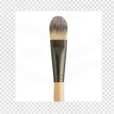 makeup brush cosmetics jane iredale