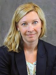 Hillary Ellis Profiled in Colorado Real Estate Journal | News and  Publications | Kutak Rock LLP