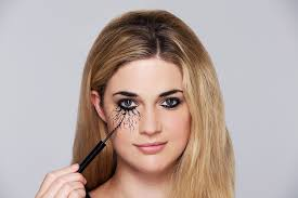 easy makeup ideas using just
