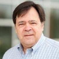 J Wesley Baker | Cedarville University - Academia.edu