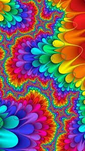 colorful galaxy note 3 wallpapers 55 hd