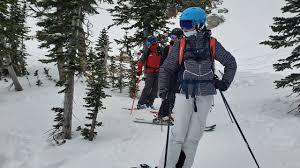 jackson hole steep deep ski c day