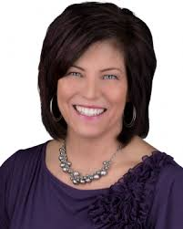 Melinda Smith Best Title Rep in Fort Wayne, IN, US | FastExpert