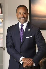 Eric Smith Named Regional President for Fifth Third Bank (Chicago) |  Business Wire