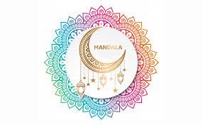 Mandalas: qué son y qué beneficios tiene colorearlos | Mandalas ...