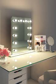 alexandria hollywood mirror h 800mm x