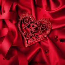 صور عيد الحب 2020 Valentine S Day خلفيات الفالنتين لكل الأحباب