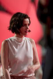 "Roxane Mesquida - Roxane Mesquida Photos - ""Spring Breakers"" Premiere - The  69th Venice Film Festival - Zimbio"