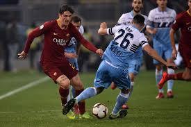 Roma-Lazio, al via la vendita dei biglietti