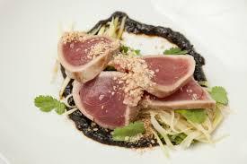 Escabeche of Tuna Recipe - Great ...