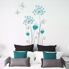 Pin By Maria Sammarco On For The Home Home Decor Dining Room Teal Wall Decor