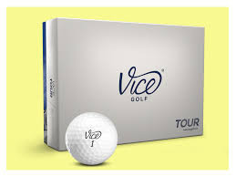 charity golf tournament player gifts