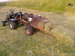 hay bailers for quads the accidental