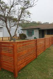 Pin By Amy Vance On Yard Front Yard Fence Yard Remodel Fence Design
