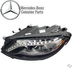 Sendo S600 - Iluminación para Autos y ...