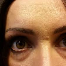 semi permanent makeup in portland
