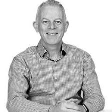 Paul Moore - Group Communications & Corporate Affairs Director at ...