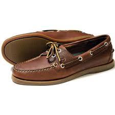 orca bay creek las deck shoe