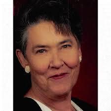 Nancy Pratt - Obituary