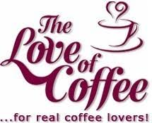 best the love of coffee vouchers discount codes feb