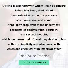 top no matter how far away friendship quotes happy quotes