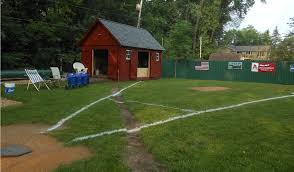 Wiffle Ball Newsletter How To Build A Wiffle Ball Pitching Machine