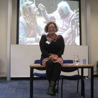 Melody Carter | University of the West of England - Academia.edu